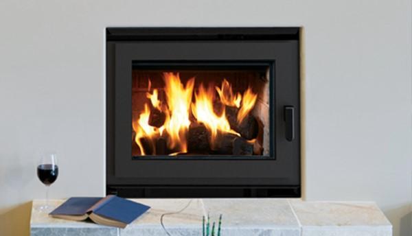 Superior Fireplaces WRT3920