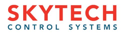 Skytech Controls Systems