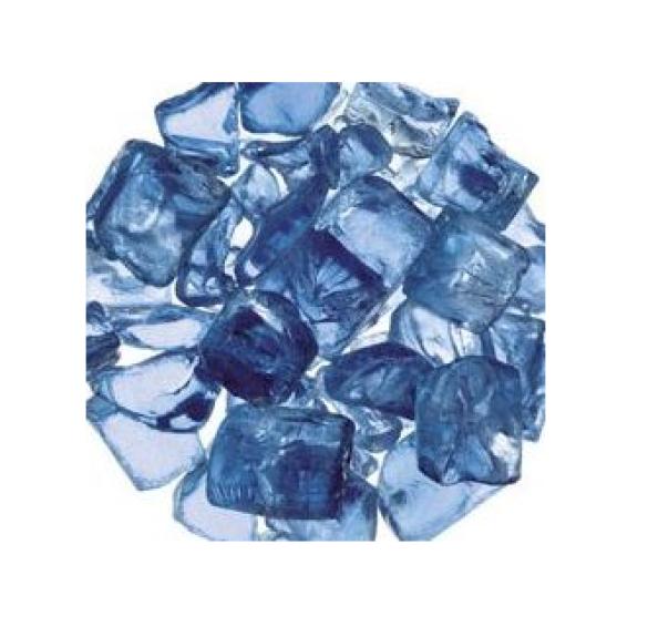 Kingsman MQG5A Cobalt Blue