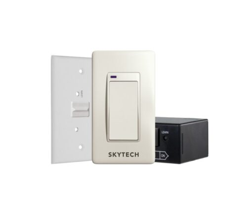 Skytech 1001D-A