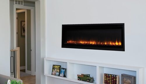 Superior Fireplaces ERL2000 1