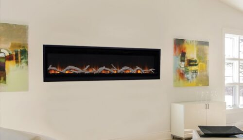 Superior Fireplaces ERL3072