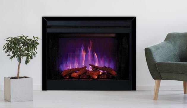 Superior Fireplaces ERT3000