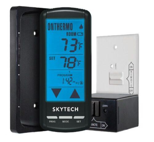 Skytech 5301P