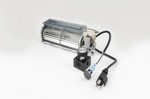 Empire FBB10 Variable-Speed Blower Auto,
