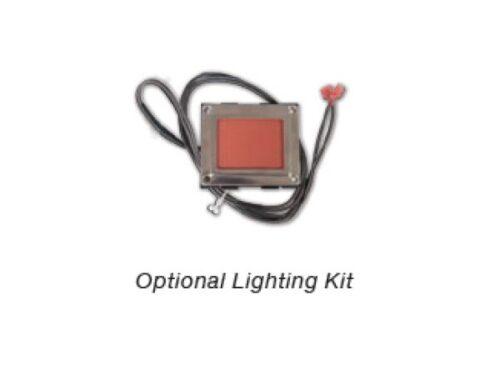 Empire LK6 Lighting Kit
